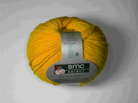Extra Soft Merino Cotton gold - 05618