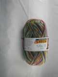Regia Mix-it! tropical Color - 09386