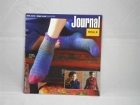 Regia Journal - designs in color Nr. 613