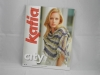 Katia  City Heft Nr. 74