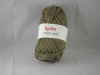Cotton Cord schlamm - 00053