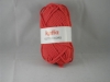 Cotton Cord rot - 00057